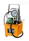 厂家直销CP-700,HP-700A,ZCB-700A,ZCB-700D分体式母线加工机(单向电磁阀