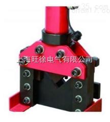 大量批发YJQ-75液压角钢切断器