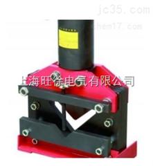 厂家直销YJQ-110液压角钢切断器