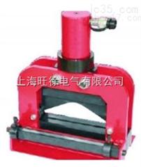 大量供应YQD-150A液压铜铝排切断机