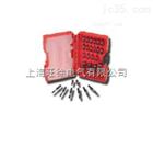 优质供应4932352455 28件冲击波强力批头套装