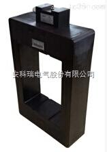 AKH-0.66/H-200*165 户外电流互感器