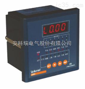 ARC-12/J安科瑞功率因数自动补偿控制器ARC-12/J
