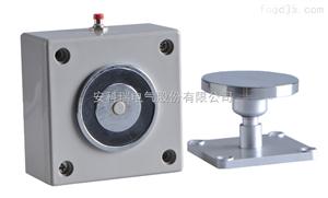 AFRD-DC上海安科瑞AFRD-DC 电磁释放器 防火门配件