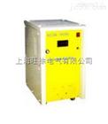 大量供应RSR-1600电容储能螺柱焊机