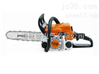大量批发MS180汽油油锯