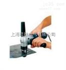 优质供应多功能电冲机
