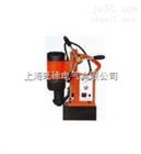 大量供应J1C-JCA8-19磁座钻