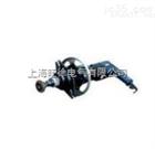 特价供应FX-200型 行星式截止阀电动研磨机