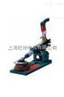 大量批发ZG-600 轻型组合式在线阀门研磨机
