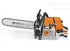 大量供应GS461金刚石链锯