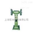 优质供应SM3035立式砂轮机