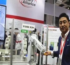 三菱电机自动化:独辟蹊径 深拓中国机器人市场