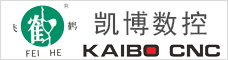 宁波市凯博竞技宝机械竞技宝官网入口