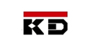 凯达www.188bet.com