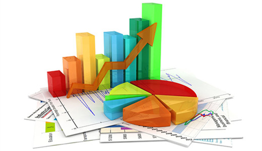 """机床工具行业2016年景气度指数回升19.4个百分点""""/"""
