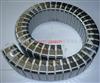 <br>北京导管防护套 廊坊机床导管防护套价格