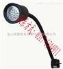 <br>LED机床工作灯批发