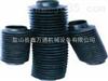 气缸保护套|油缸防护罩|波纹耐油圆筒伸缩式护罩