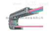 TL-2‖工程塑料拖链 尼龙穿线拖链 XWT机床拖链(半封闭型)