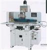 供应优发国际老虎机原产GS-45自动系列超精密平面磨床
