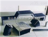 油缸保护套(机床附件配件保护套)