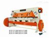 Q11机械剪板机厂家