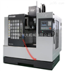 MV600MV600  迷你型加工中心