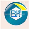 深圳回收二手螺丝机器