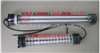<br>承德JY20机床防水灯,保定机床防水防爆荧光灯