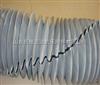 梯形丝杠防护罩 调节丝杠防护罩