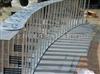 广东大型数控龙门铣床钢铝拖链,钢厂钢制坦克链,冶金专用电缆拖链厂