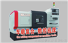 CMK-630数控机床
