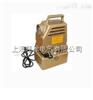 低价供应CTE-25AG 电动超高压泵浦(单动式或复动式)
