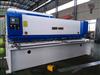 液压摆式剪板机-中东机型