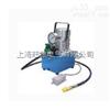 优质供应ZCB6-5-A超高压电动液压泵