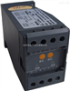 新莆京 ACTB-1 电流互感器过电压保护器