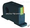 自动化交流电流变送器BA10-AI/I