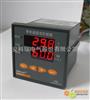 安科瑞智能型溫濕度控制器WHD72-11廠家直營價格