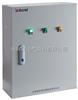 安科瑞防火門監控系統之AFRD-DY-250W-12Ah集中電源(帶備電)
