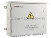 安科瑞4路智能光伏汇流箱APV-M4厂家直销价格